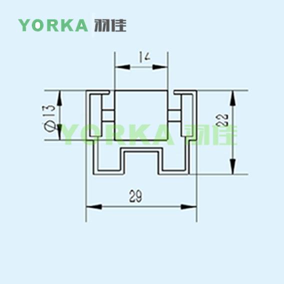 mp3389ef原理电路图